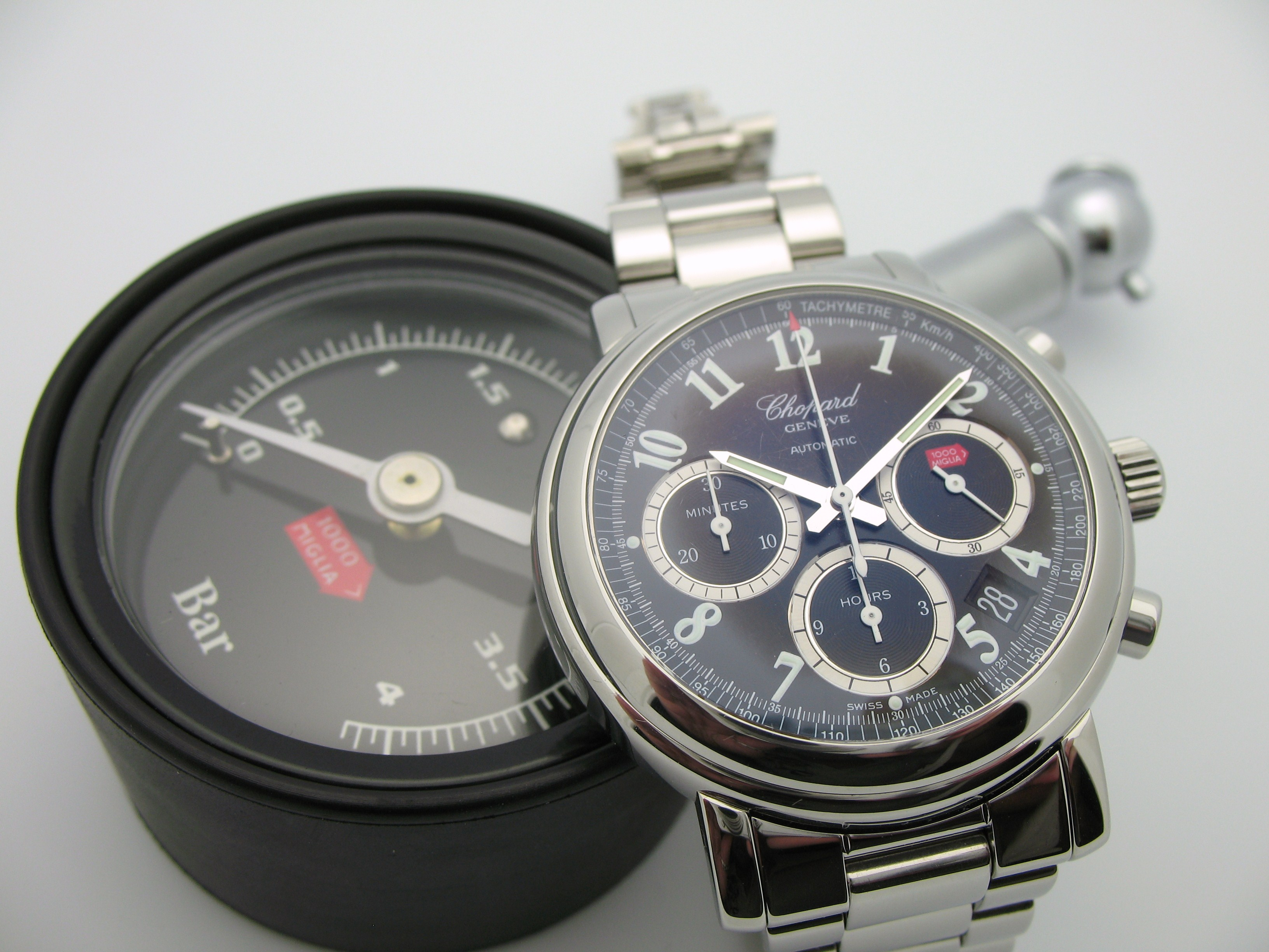 aeroscope jamesedition sale on for jeanrichard daniel ball watches bmw