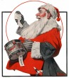 1921-12-17-The-Country-Gentleman-Norman-Rockwell-cover-A-Drum-For-Tommy-no-logo-400-Digimarc