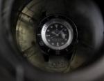 deepsea-challenge-dial