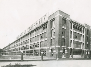 urban_factory
