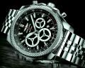 breitling-bentley-barnato-racing-watch