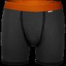 charcoal-orange-300x300