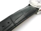 clifton strap