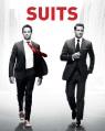 Suits-season-2