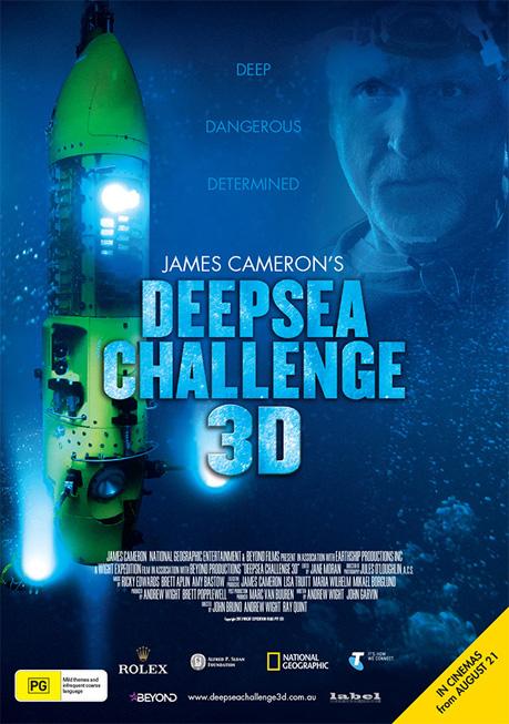 deepsea_challenge3d_blog