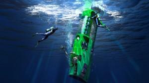 james-cameron-s-deepsea-challenge-1073831-TwoByOne
