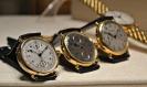 Patek Chronographs
