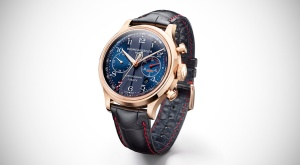 Baume-et-Mercier-Capeland-Cobra-rose-gold